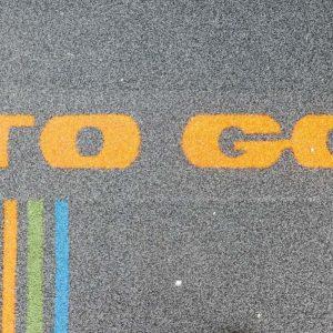 to-go-maty-wejściowe-z-logo